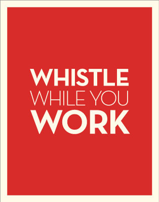 AVintagePoster-9to5-WhistleWhileYouWork