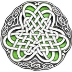 celtic-knot-circle-tattoo-design